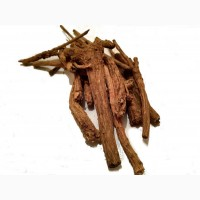 Шлемник байкальский корень 50 грамм