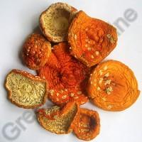 Продам сушені еко-мухомори