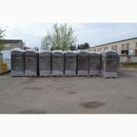 Торф верховой для растений в кипах 3.5 тис. литров оптом (Беларусь)