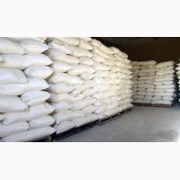 Продам сахар 1-2-3 котигории буряковый урожай 2018 года