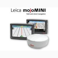 Ремонт GPS для тракторів та оприскувачів Leica mojoMINI, mojo3D, Trimble, Claas