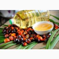 Продам масло пальмовое. Цена 625$ (CIF)