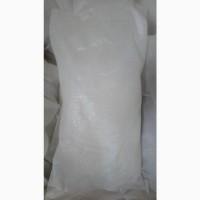 Мешки полипропиленовые крупяные и сахарные б/у 50кг