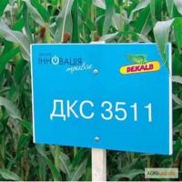 Кукуруза Монсанто ДКС-3511