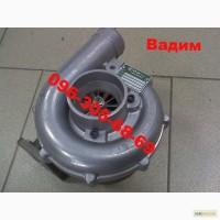 Турбокомпрессор К-27(Сz Straconice)