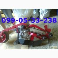 Продам сеялки СУПН-8 (СУПН-6), качество, цена