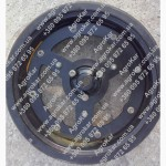 Модернизация сеялок John Deere, KINZE, A22780, AA32046, модернизация опорных колес АгроКар