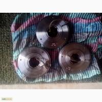Продам муфты электромагнитные ЭТМ 104 1А, 2А, 1Н, 2Н