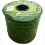 Капельная лента капельный полив капельный набор намотка ленты 100 200 300 бухты 1000 2300