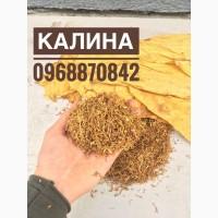 Продам тютюн табак Вірджінія 400 за 1 кг