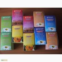 Продам сырье для фиточая лекарственную траву