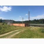 СРОЧНО!!! Продам форелевое хозяйство в Ивано-Франковская область