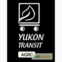 Yukon Transit Sp.z O.O. Закупівлі