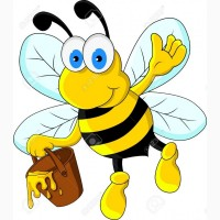 Куплю мед оптом без антибиотика от 1 т