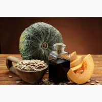 Масло тыквенных семечек масло тыквенное 1 литр