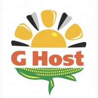 Семена кукурузы канадской селекции джи хост (g-host)