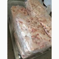 Продам свинину жирную и желудок