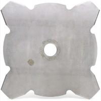 Косильный диск Husqvarna Grass, 5784437-01
