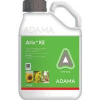 Агіл к. е. - захист посівів польових, овочевих культур та садів від бур#039;янів