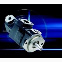 Ремонт гидравлических насосов Lifco Hydraulics