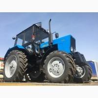 Продам Трактор МТЗ 82.1 Беларусь оригинальной сборки