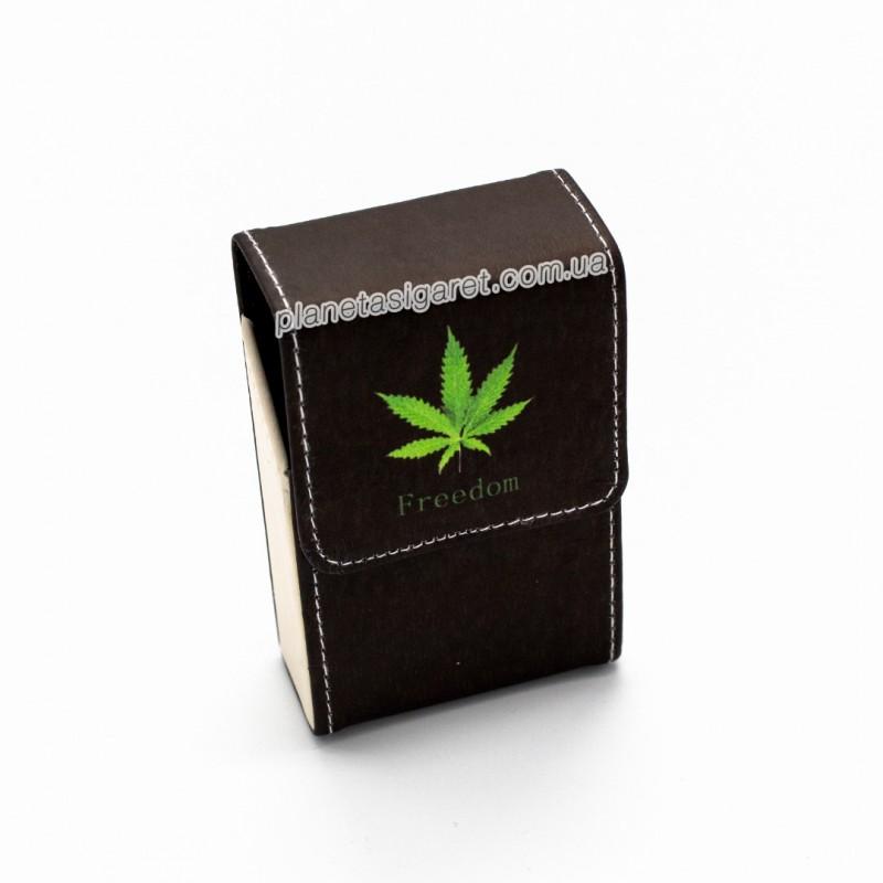 Где купить эко сигареты шкаф для сигарет б у купить в москве