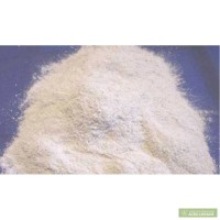 Сульфат аммония, селитра аммиачная, карбамид, нитроаммофоска, аммофос, азофоска