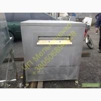 Продам льдогенератор Karpowicz (Польша), 1т. сутки, чешуйчатый лёд -10 С