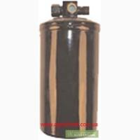 Ресивер, фильтр – осушитель, дегидратор для Джон Дир.