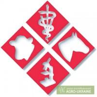 Тест системы для диагностики инфекционных заболеваний VMRD