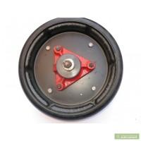 Продам колесо прикатывающие культиватора КРНВ 5 6