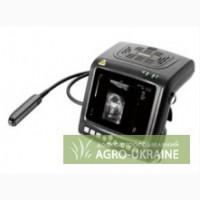 Ветеринарный узи сканер для животноводства KX 5200V