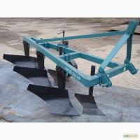 Купить плуг лемишной ПН-3-25ПР