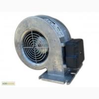 Вентилятор WPA 117 вентилятор для твердотопливных котлов