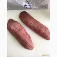 Eye Round Beef (Halal) - Полусухожильная мышца говядины/Глазной мускул