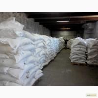 Сахар по самой доступной цене от производителя