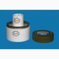 Форма для сыра круглого St. Paulin ф193 mm. до 3 кг