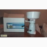 Сепаратор маслобойка РЗ-ОПС-М ручной Пензмаш