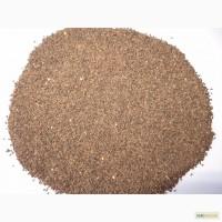 Фацелия медонос семена