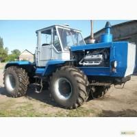 Запчасти для тракторов Т-150, ЯМЗ
