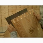 Продам деревянные улья для пчел в шип