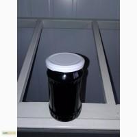 Продам джем смородиновий, с/б 314 мл (375 г)