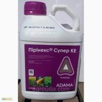 Пиринекс супер КЕ, 400 грн/л