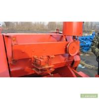 Пресс-подборщик ППР-50 мини