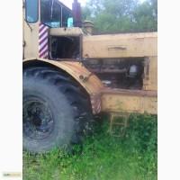 Продам трактор К-701 кировец поагрегатно