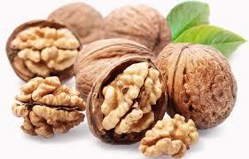 Фото 2. Принимаем заказы на урожай грецкого ореха 2020 г