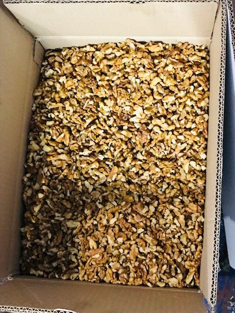 Фото 3. Принимаем заказы на урожай грецкого ореха 2020 г