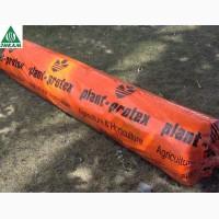 Продам агроволокно Plant-Protex белое плотность 17 - 50 г/м2 ширина рул 1, 6м - 12, 65м