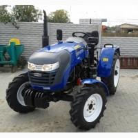 Купить Мини-трактор Foton/Europard TE-354 (Фотон-354) Новинка