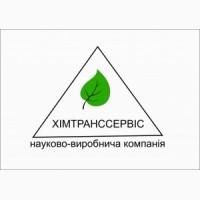 Аміачна селітра, Карбамід, Нітроамофоска, КАС, інші Мінеральні добрива